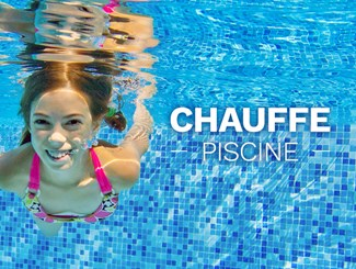 publications-ChauffePiscine.jpg