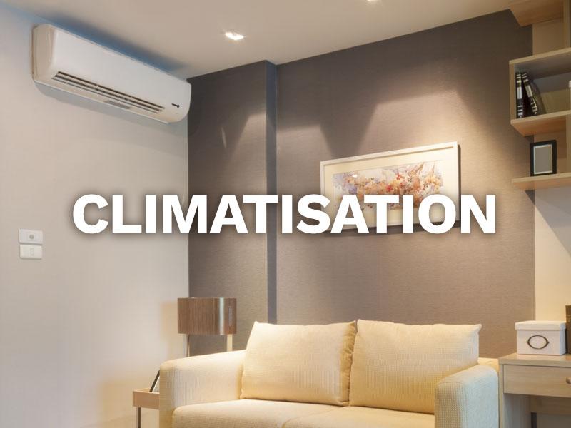 publications lajoie cvac chauffage climatisation thermopompe et gaz naturel dans la r gion. Black Bedroom Furniture Sets. Home Design Ideas