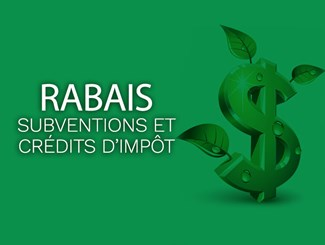 publications-RabaisCreditImpot.jpg